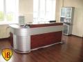ofisney-rukovoditelya-stol-mebel-dlya-ofisa-Dmfae23-43r