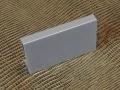 Алюминиевый_профиль_широко_применяется_в_процессе_производства_мебельных_фасадов