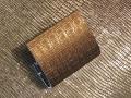 Алюминиевый_профиль_Крок золото_применим_в_процессе_производства_дизайнерской_корпусной_и_встроенной_мебели_В_Минске