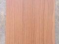 ДСП_EGGER H1696 ST15_ДЛЯ ВСТРОЕННОЙ МЕБЕЛИ_В_МИНСКЕ_ПОД ЗАКАЗ