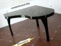 мебель для гостинной_под заказ-2152