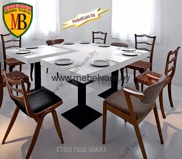 Кухонные столы в интернет-магазине Mebel Store. Тел: (044) 207-50-41. Столы для кухни лучшие