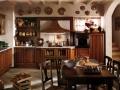 Louisiana-kitchen-02-600x400_enl_enl