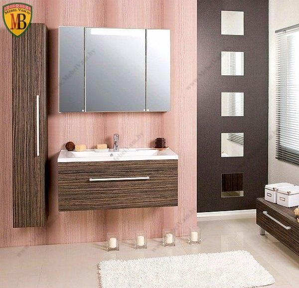 салон магазин сантехники и мебели для ванной в котельниках каталог товаров