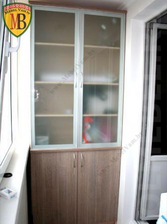 Мебель для балконов и лоджий, мебель для балкона, балконы и .