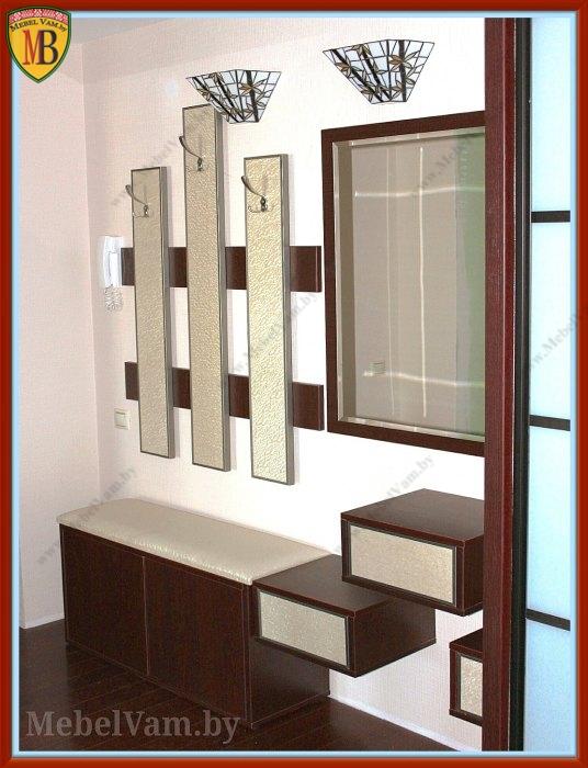 Фото мебели раздела прихожие - мебель для прихожей: фото, це.