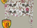 floral-flowers-furniture-interior-interior-design-interiors-white-8deef6e00bd18046a15863f70f17af19_i
