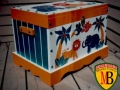 toy_box.w450h450