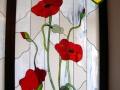 eskizy-vitrajnoi-rospisi-na-mebel-2011