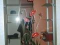 hudojestvennaya-rospis-na-stekle-2011