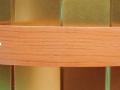 Кромка_ПВХ_Вишня_Амати_применяется_для_защиты_поверхности_мебели_от_сколов