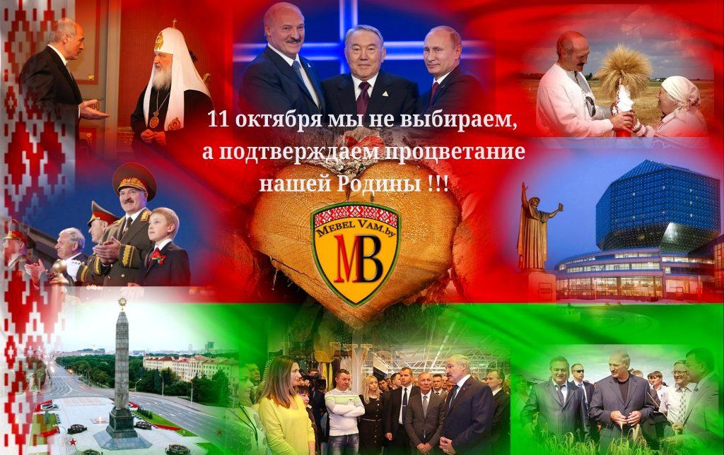 IMG_2015_выборы_президента_беларусь_лукашенко