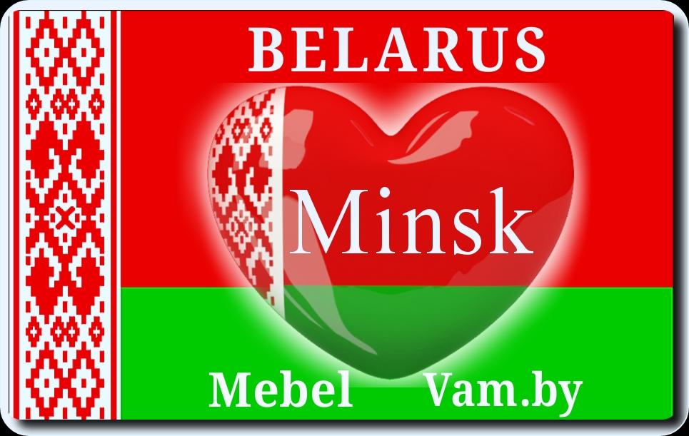 IMG_2016_minsk_373_belarus_mebel_pod_zakaz_alitnai