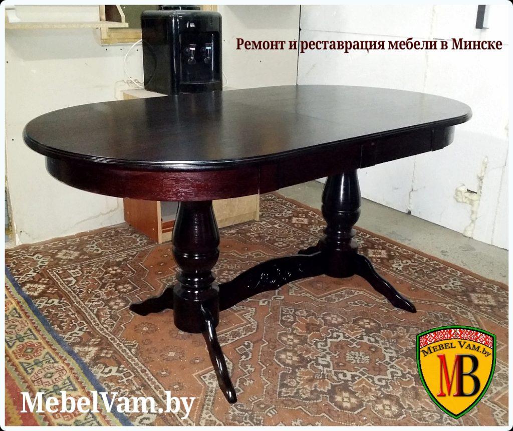 IMG_2017_furniture_restavracia_mebeli_v_minske_01q