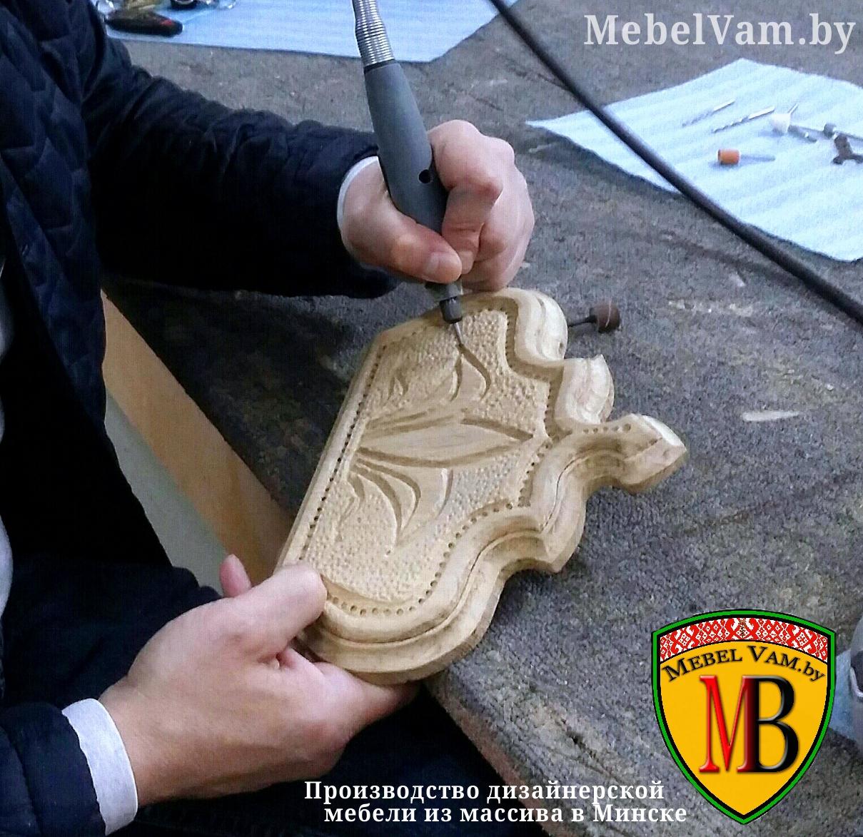 IMG_dizain_mebeli_rezba_po_derevu_7_minsk_3_massiv