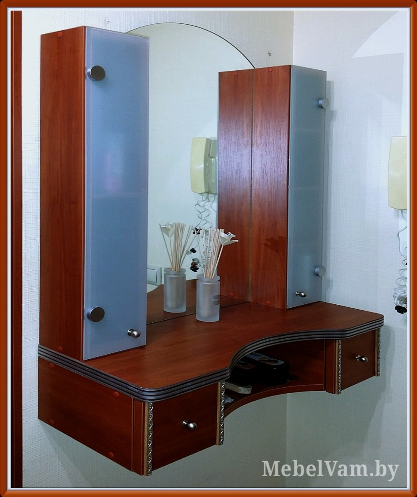 IMG_furniture_005js_minsk_konsol_mebel_0_pod_zakaz