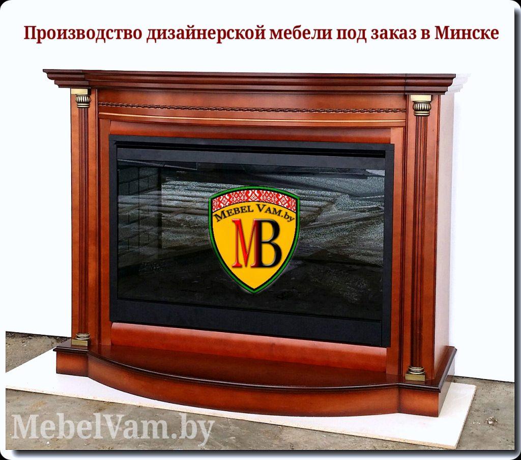 IMG_portal_mebel_pod_zakaaz_massiv_kamin_minsk_373