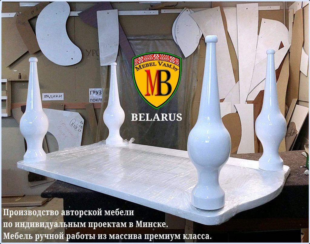 foto_mebel_iz_massiva_minsk_na_zakaz_premium_717kw