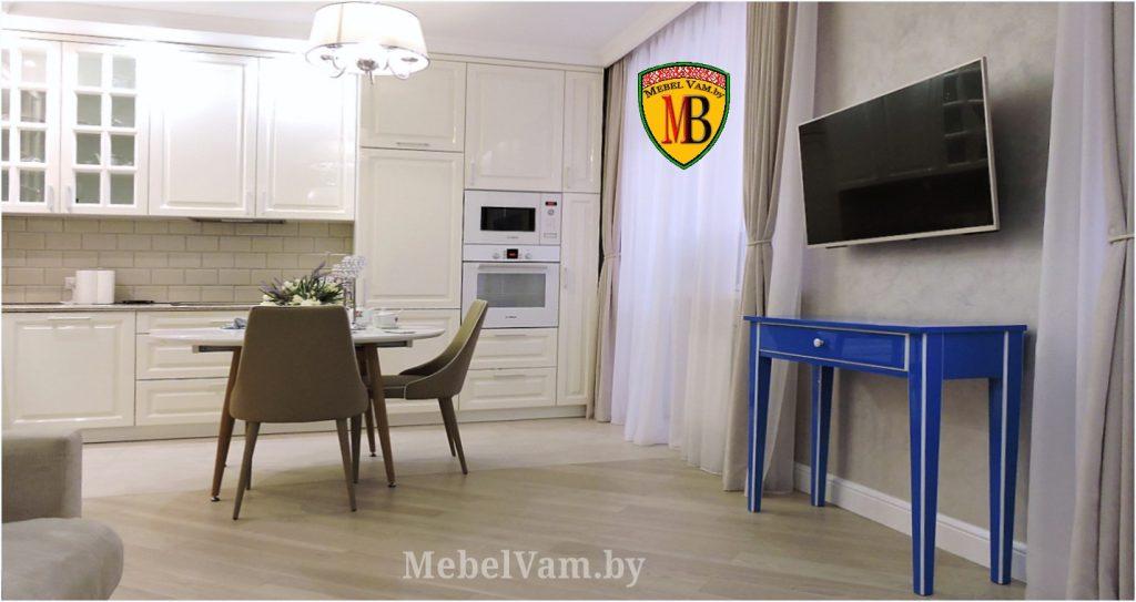 IMG_furniture_kuhni_na_zakaz_v_minske_3_italia_7_m