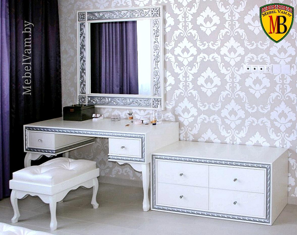 stolik-konsol-spalnia-9363