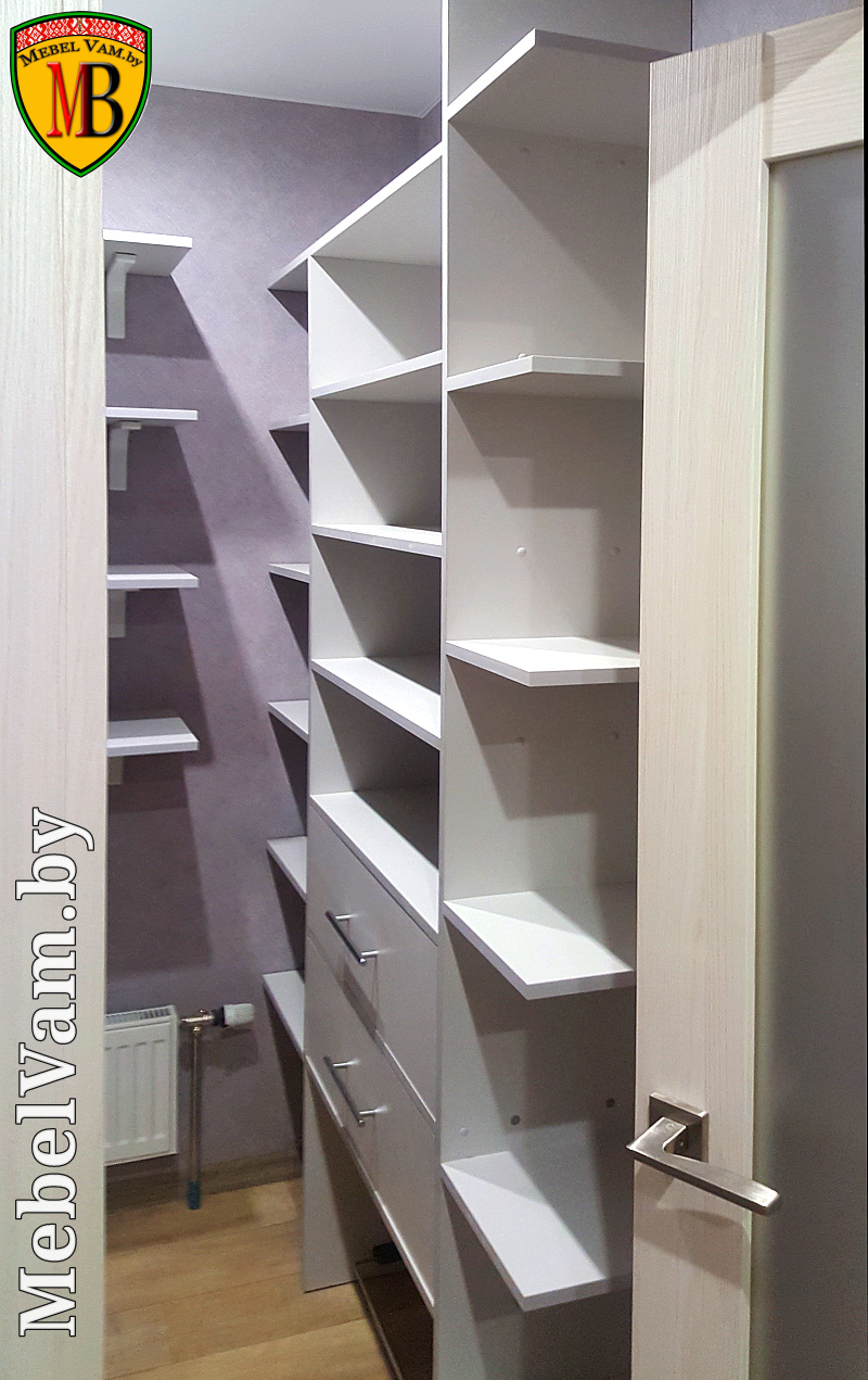 garderobnaia-mebel-minsk