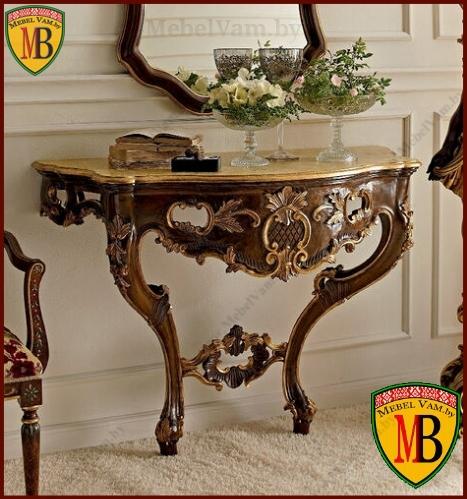Дизайн мебели для прихожей по индивидуальному заказу