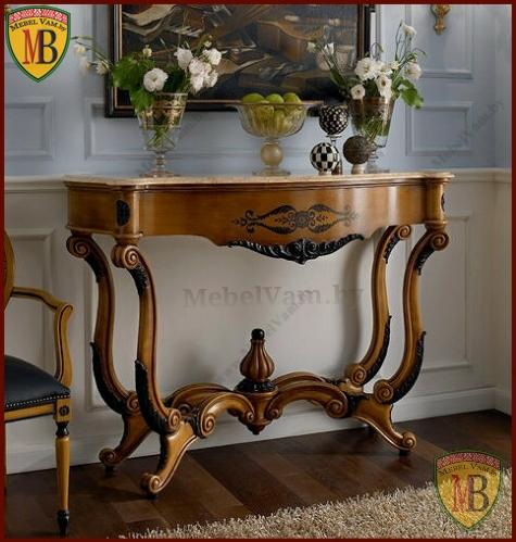 Дизайн мебели для прихожей