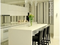 кухни_533р_дизайнерские под заказ_минск_335433_корпусная мебель