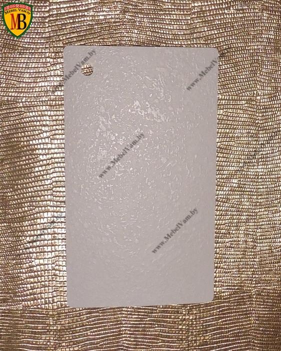 постформинг_868_RS_Белый Бриллиант_производство_дизайнерских_столешниц_под_заказ_в_Минске