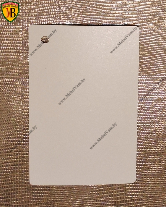 постформинг_0101_PE_Белый Фасадный_назначение_для_изготовления_столешниц_под_заказ