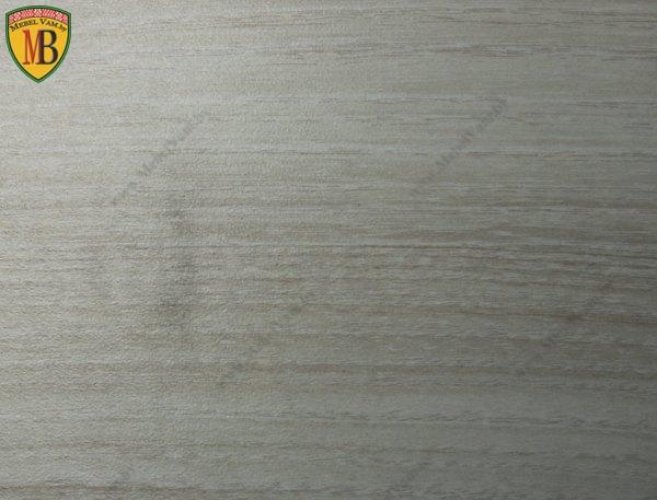 постформинг_1264_Rezopal_36д62_производство дизайнерских кухонь_под заказ_Минск_2014