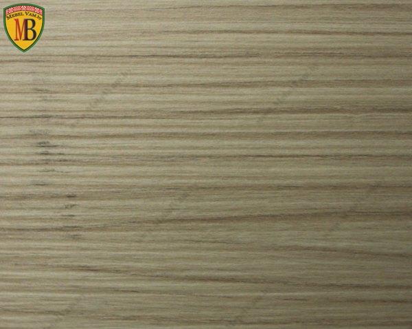 постформинг_1794_Rezopal_086_производство дизайнерских кухонь_под заказ_Минск_2014
