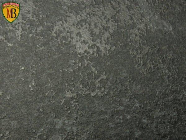 постформинг_364_Rezopal_75_производство дизайнерских кухонь_под заказ_Минск_2014