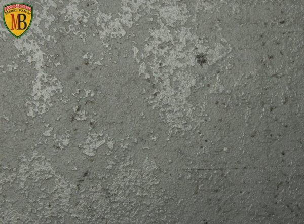 постформинг_124_Rezopal_62_производство дизайнерских кухонь_под заказ_Минск_2014