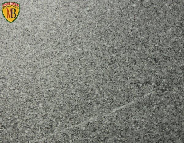 постформинг_865_Rezopal_235_производство дизайнерских кухонь_под заказ_Минск_2014