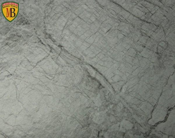 постформинг_1а244_Rezopal_362_производство дизайнерских кухонь_заказ_Минск_2014_страна происхождения Беларусь_стоимость не фиксированная