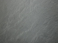 постформинг_1264_Rezopal_462_производство дизайнерских кухонь_под заказ_Минск_2014