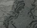 постформинг_324_Rezopal_162_производство дизайнерских кухонь_заказ_Минск_2014_страна происхождения Беларусь_стоимость не фиксированная