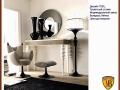столик туалетный~462~заказ_минск