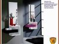 туалетные столики~584~заказ_Минск