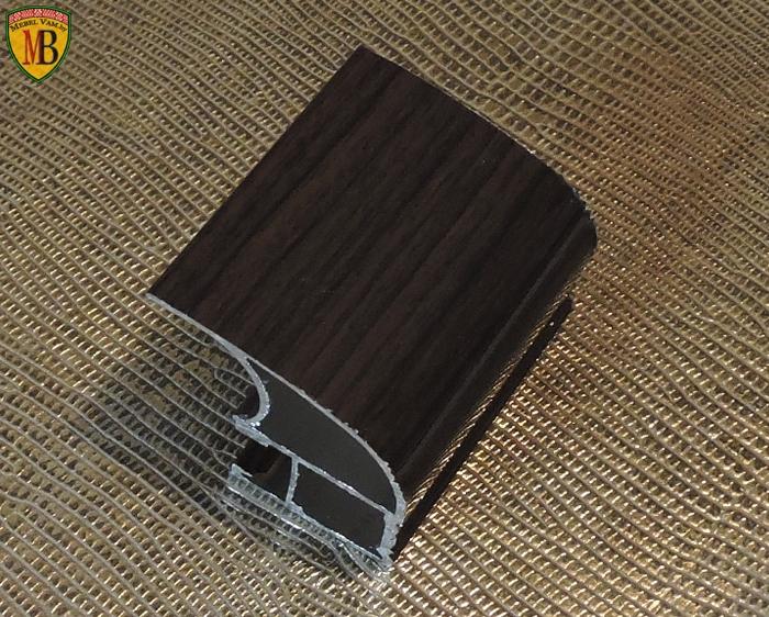 Алюминиевый_профиль_назначение_для_изготовления_дизайнерской_мебели_под_заказ