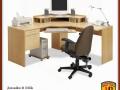 компьютерный стол_97а