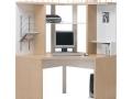 ikea-corner-desk