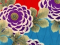 Textures-Japan-0000