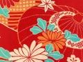 Textures-Japan-0003