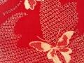 Textures-Japan-0006