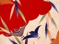 Textures-Japan-0008