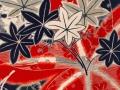 Textures-Japan-0009