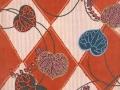 Textures-Japan-0012