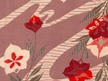 Textures-Japan-0013